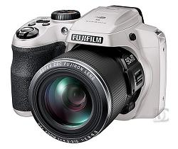 Fujifilm FinePix S9900W