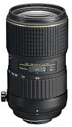Tokina AF 50-135mm f2.8 AT-X Pro DX