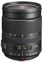 Panasonic 14-50mm f/2.8-3.5 ASPH Mega OIS Leica D Vario-Elmarit