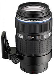 Olympus ED 50-200mm F2.8-3.5 SWD Zuiko Digital