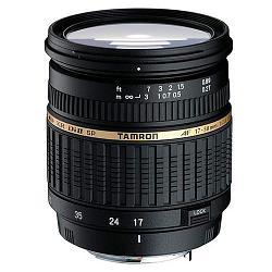 Tamron SP AF 17-50mm F/2.8 XR Di II LD Aspherical [IF]