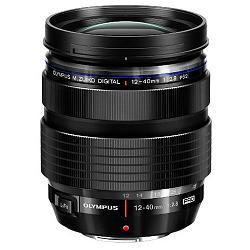Olympus ED 12-40mm F2.8 Pro M.Zuiko Digital