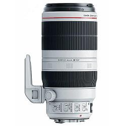 EF 100-400mm f4.5-5.6 L IS II USM