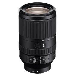 FE 70-300mm f/4.5-5.6 G OSS SEL70300G