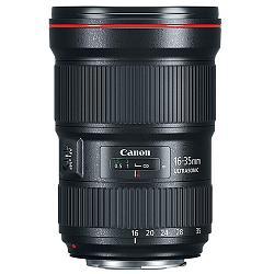 EF 16-35mm f2.8 L III USM
