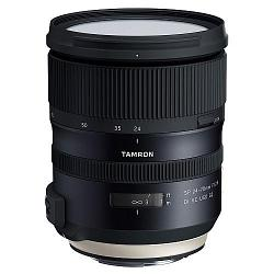 SP 24-70mm F/2.8 Di VC USD G2 (A032)