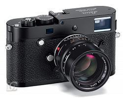 Leica M-P (Typ 240)