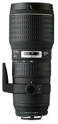Sigma 100-300mm F4 EX DG APO /HSM