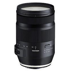 Tamron 35-150mm F2.8-4 Di VC OSD (A043)