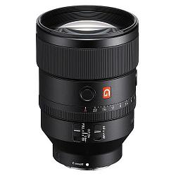 Sony FE 135mm f/1.8 GM SEL135F18GM