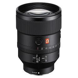 Sony FE 135mm f/1.8 GM SEL135F18GM