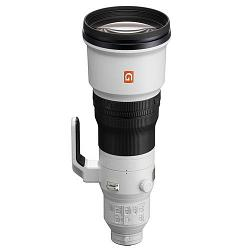 Sony FE 600mm f/4 GM OSS SEL600F40GM