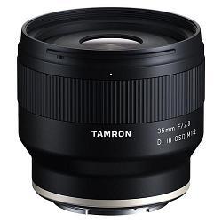 Tamron 35mm F/2.8 Di III OSD M1:2 (F053)