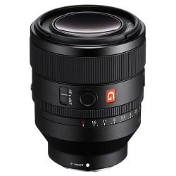 Sony FE 50mm f/1.2 GM SEL50F12GM