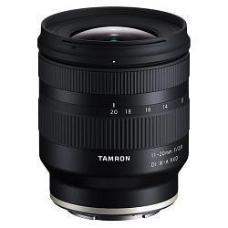 Tamron 11-20mm F/2.8 Di III-A RXD (B060)