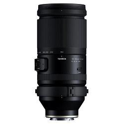 Tamron 150-500mm F5-6.7 Di III VC VXD (A057)