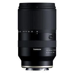 Tamron 18-300mm F/3.5-6.3 Di III-A VC VXD (B061)