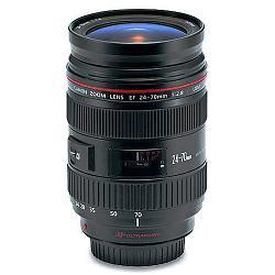 Canon EF 28-70mm f2.8 L USM