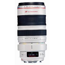 Canon EF 35-350mm f3.5-5.6 L USM