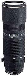 Tokina AF 100-300mm f4 AT-X II