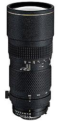 Tokina AF 80-200mm f2.8 AT-X Pro