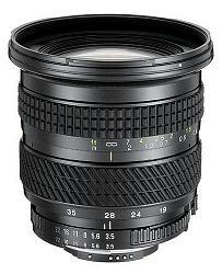 Tokina AF 19-35mm f3.5-4.5