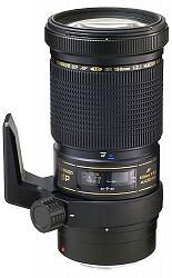 Tamron SP AF 180mm F/3.5 Di LD [IF] Macro 1:1