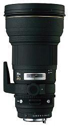 Sigma 300mm F2.8 EX DG APO /HSM
