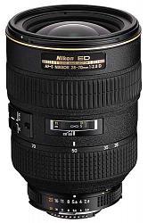 Nikon 28-70mm f/2.8D ED-IF AF-S Zoom-Nikkor