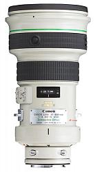 Canon EF 400mm f4 DO IS USM