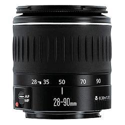 Canon EF 28-90mm f4-5.6 II USM