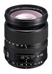 Panasonic 14-150mm f/3.5-5.6 ASPH Mega OIS Leica D Vario-Elmar