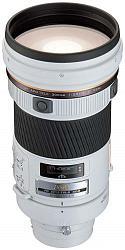 Minolta AF 300 f/2.8 APO G D SSM