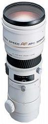 Minolta  AF 300 f/4 HS APO G