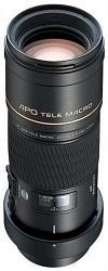 Minolta AF 200 f/4 Macro APO G