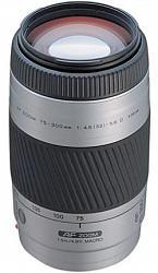 Minolta AF 75-300 f/4.5-5.6 D
