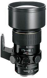 Tamron SP AF 300mm F/2.8 LD [IF]