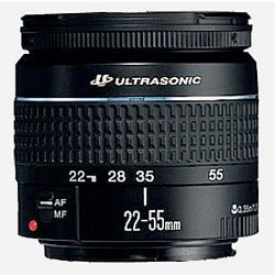 Canon EF 22-55mm f4.5-5.6 USM
