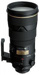 Nikon 300mm f/2.8G ED-IF AF-S VR Nikkor