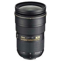 Nikon 24-70mm f/2.8G ED AF-S Zoom-Nikkor
