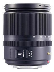 Panasonic 14-50mm f/3.8-5.6 ASPH Mega OIS Leica D Vario-Elmar
