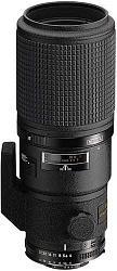 Nikon 200mm f/4D ED-IF AF Micro-Nikkor