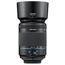 Samsung 50-200mm F4-5.6 ED OIS EX-T50200SB