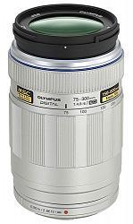 Olympus ED 75-300mm F4.8-6.7 M.Zuiko Digital