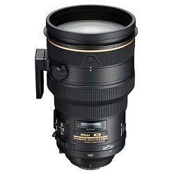 Nikon 200mm f/2G ED AF-S VR II Nikkor