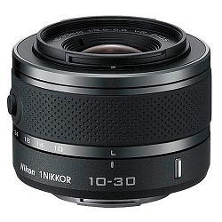 Nikon 10-30mm f/3.5-5.6 VR 1Nikkor