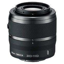 Nikon 30-110mm f/3.8-5.6 VR 1Nikkor