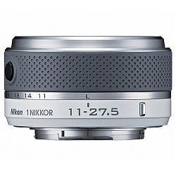 Nikon 11-27.5mm f/3.5-5.6 1Nikkor