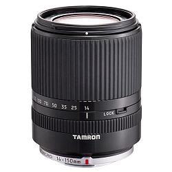 Tamron AF 14-150mm F/3.5-5.8 Di III