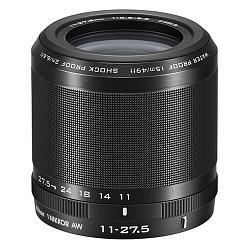 Nikon 11-27.5mm f/3.5-5.6 AW 1Nikkor